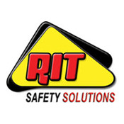 RIT Safety Solutions
