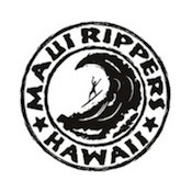 Maui Rippers Inc.