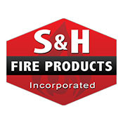 S&H Products, Inc.