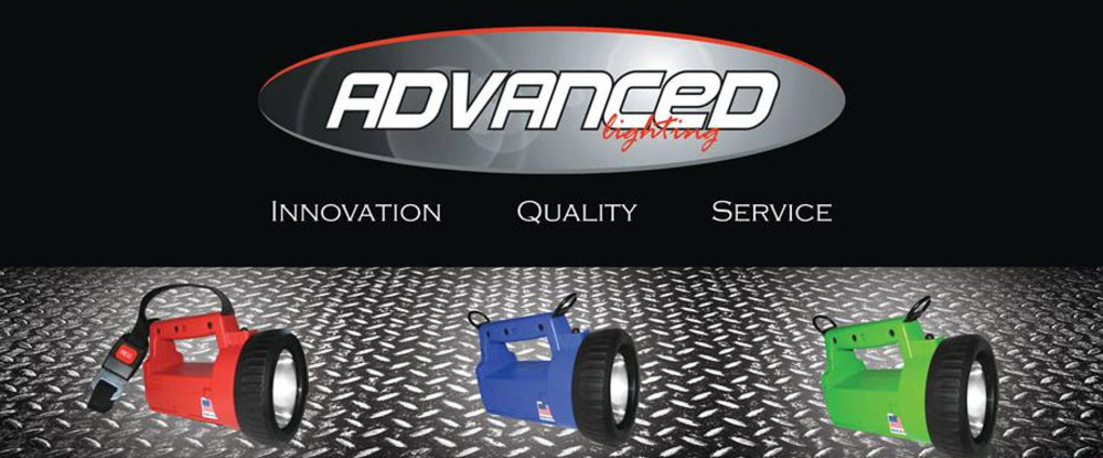 Advanced Lighting Corp