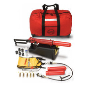 Water & Ice Rescue Kits
