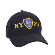 NYPD Products