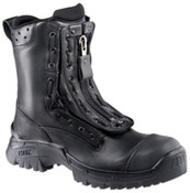 EMS Boots & Footwear