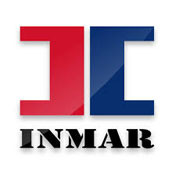 INMAR Inflatable Boats
