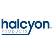 Halcyon Products