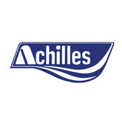 Achilles Inflatable Boats