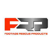 Footage Rescue Products