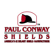 Paul Conway Shields