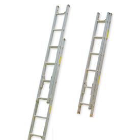 Alco Lite Attic Extension Ladder