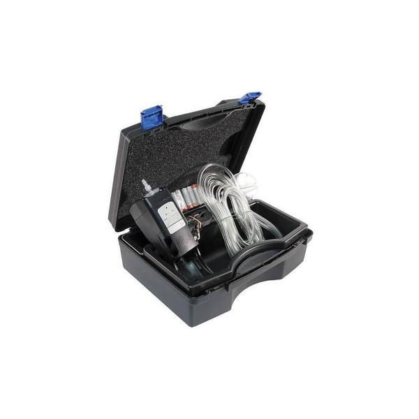 Draeger Pump Kit X-Am 1/2/5000