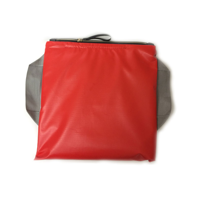 "/""USA MADE/""  FIREPROOF BAG POUCH Fire Resistant Bag,Safe Box /& WATER PROOF BAG."