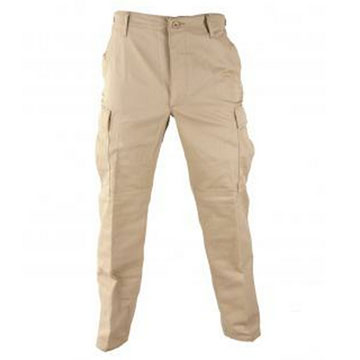 Lightweight Tactical Pant New Colors: Earth, Stone, Ranger
