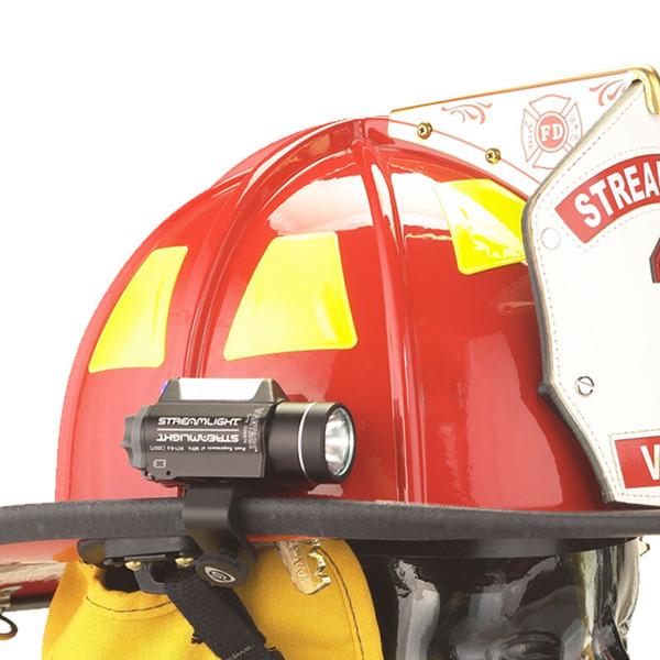 Streamlight Vantage Led Helmet Mounted Flashlight